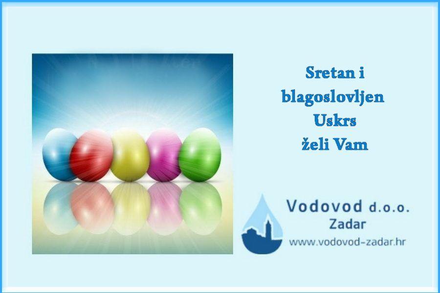 vodovod-1