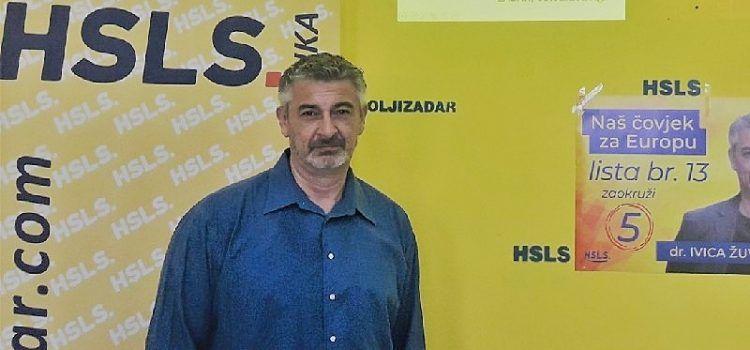 Dr. Žuvela: Liste čekanja su duge, liječnici potplaćeni, nezadovoljni i preopterećeni
