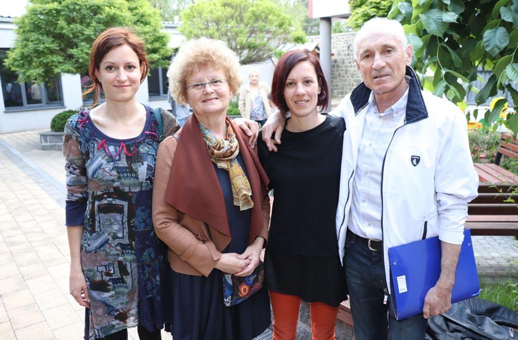 IMG_003_Supruga Ana, Tamara i Barbara-2