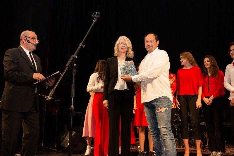 Ivica Bajtal Nagrada za glazbu-800x534