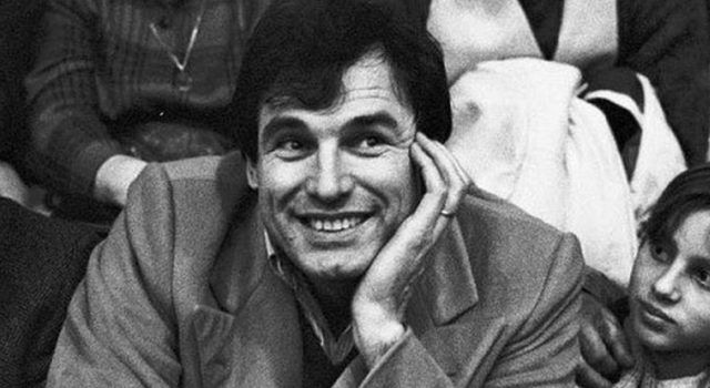 Danas se obilježava 24. obljetnica smrti košarkaškog velikana Krešimira Ćosića