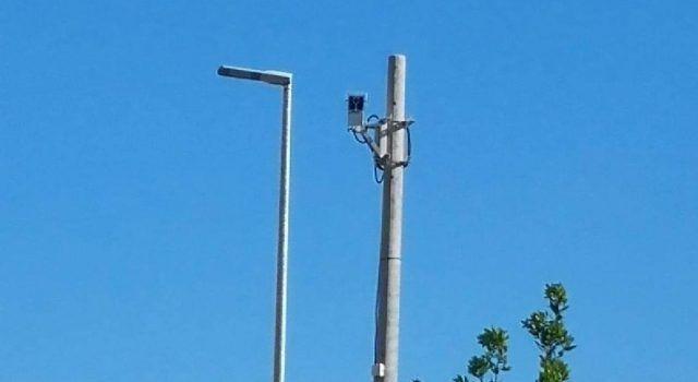 OPREZ Postavljene kamere – snimaju brzinu, korištenje mobitela i pojasa!