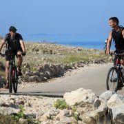 Vir turizam sudjeluje u brendiranju naše regije kao idealne za aktivni odmor