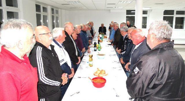 Umirovljenici iz Lišana Ostrovičkih planiraju zajednički odlazak u Vukovar