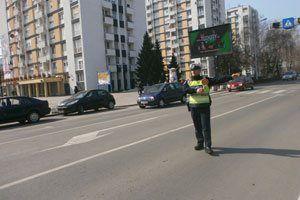 prometni_policajac01 (1)