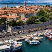 UTRKA WINGS FOR LIFE RASPRODANA Čak 10.000 trkača startat će s Foruma!
