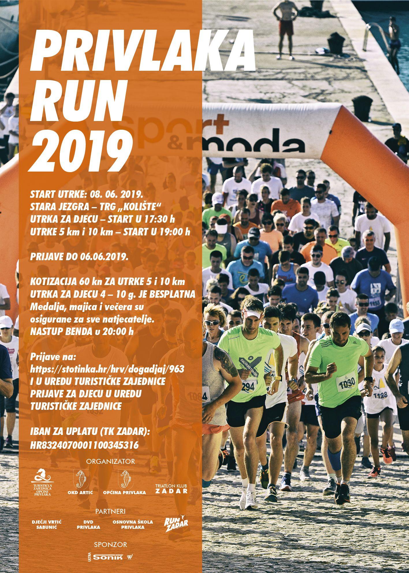 500x700 Privlka run 2019