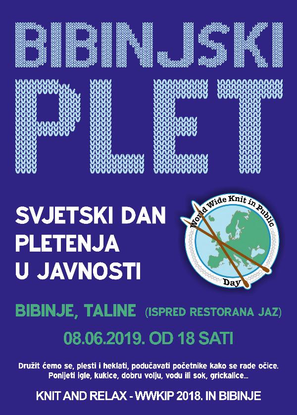 BIBINJSKI PLET 2019 GODINE-600x838
