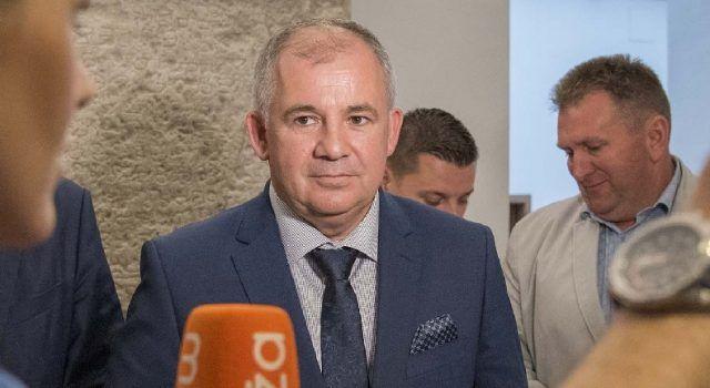 Hrvatska zajednica općina svečanom sjednicom u Hrvatskom saboru obilježila svoj dan