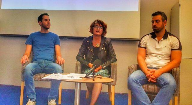 Započela je pretprodaja ulaznica za premjerno izdanje Fortica festivala 2019. na Pagu