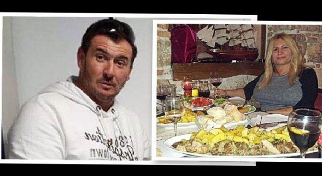 Osveta uhljeba: Ivona Cota terorizira Darka Mikulića jer je razotkrio njen nezakonit rad