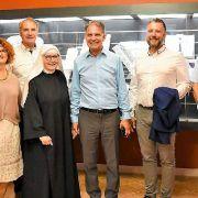 Ministar turizma Gari Cappelli posjetio Pag