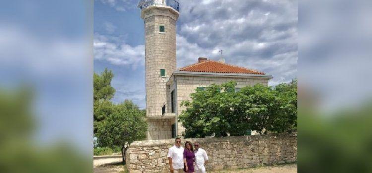 S novim partnerima rezidencijalna Villa Lanterna ide na europsko i svjetska tržišta