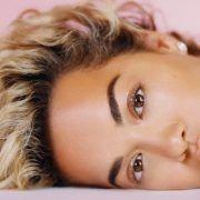 Megapopularna svjetska pop zvijezda Rita Ora nastupit će u kolovozu Zadru!