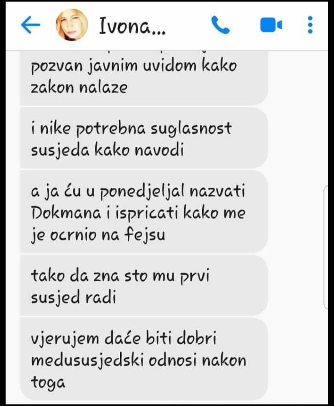 Screenshot_20190614_183001-01