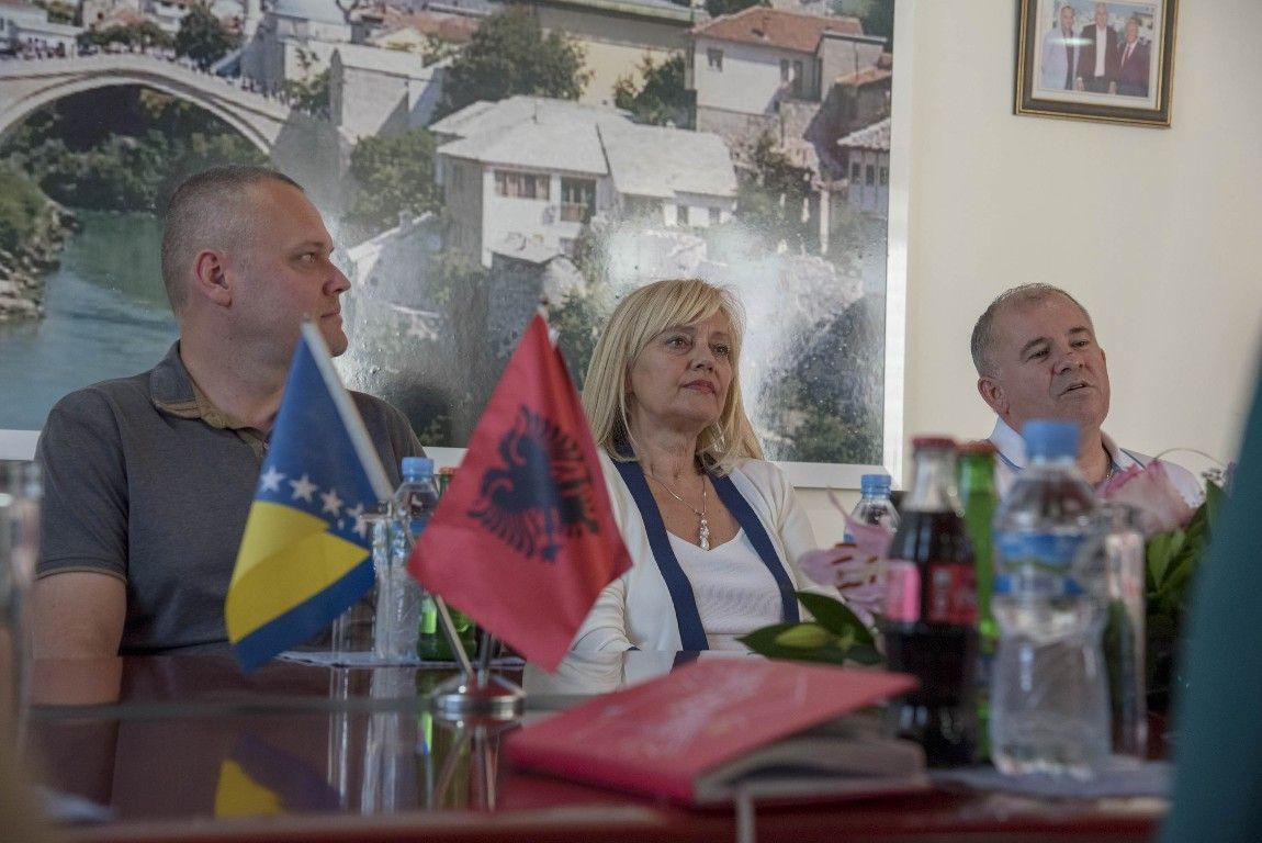 2019_Albanija_1_-158-1150x768