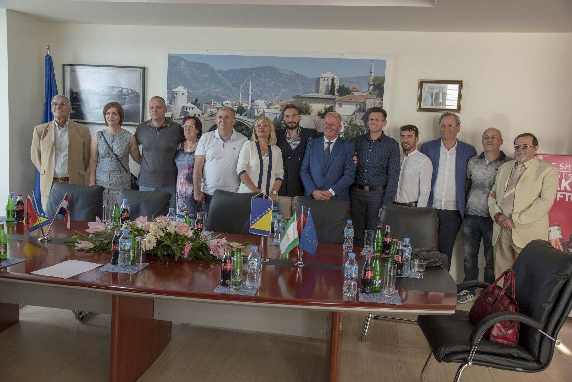 2019_Albanija_1_-340-1150x768