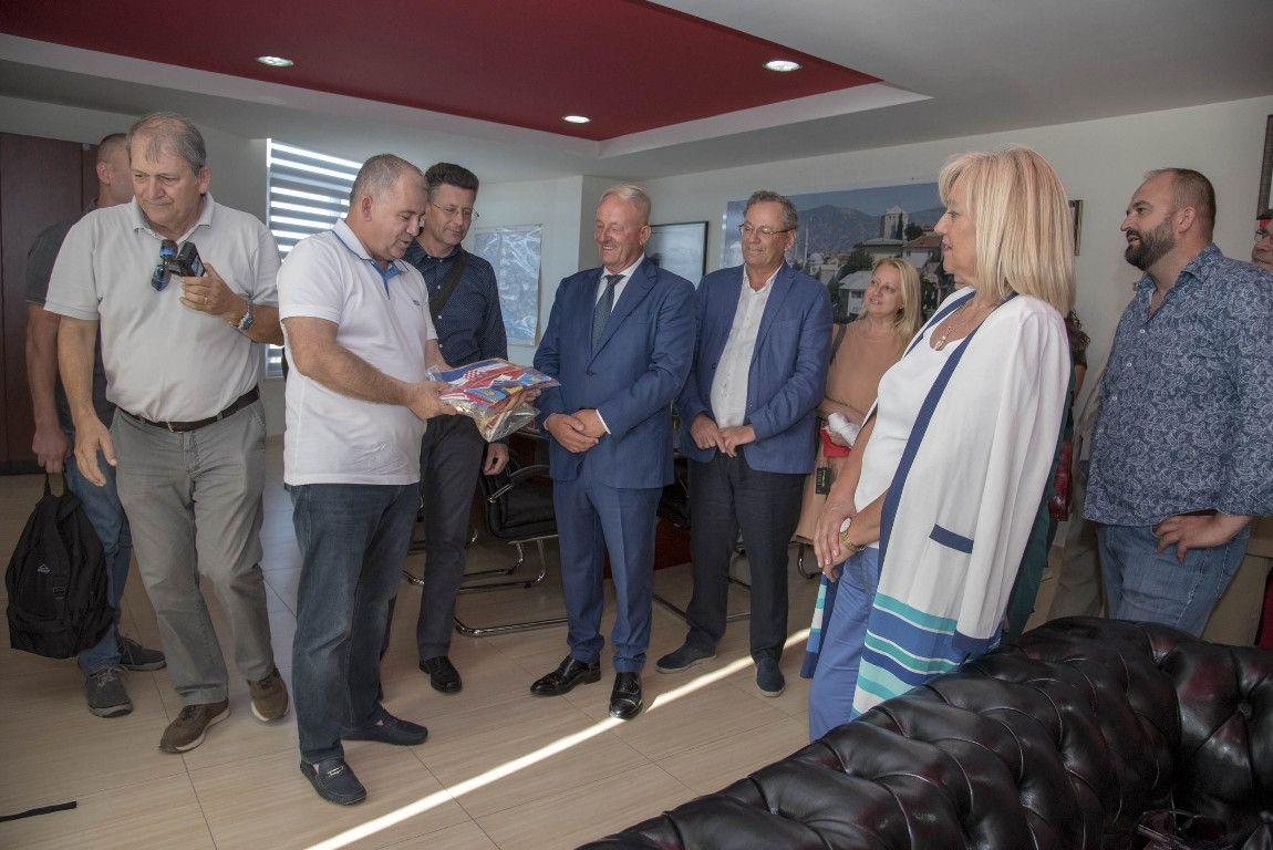2019_Albanija_1_-74-1150x768