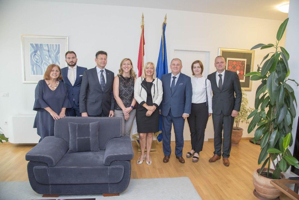 2019_Albanija_2_-69-1150x768