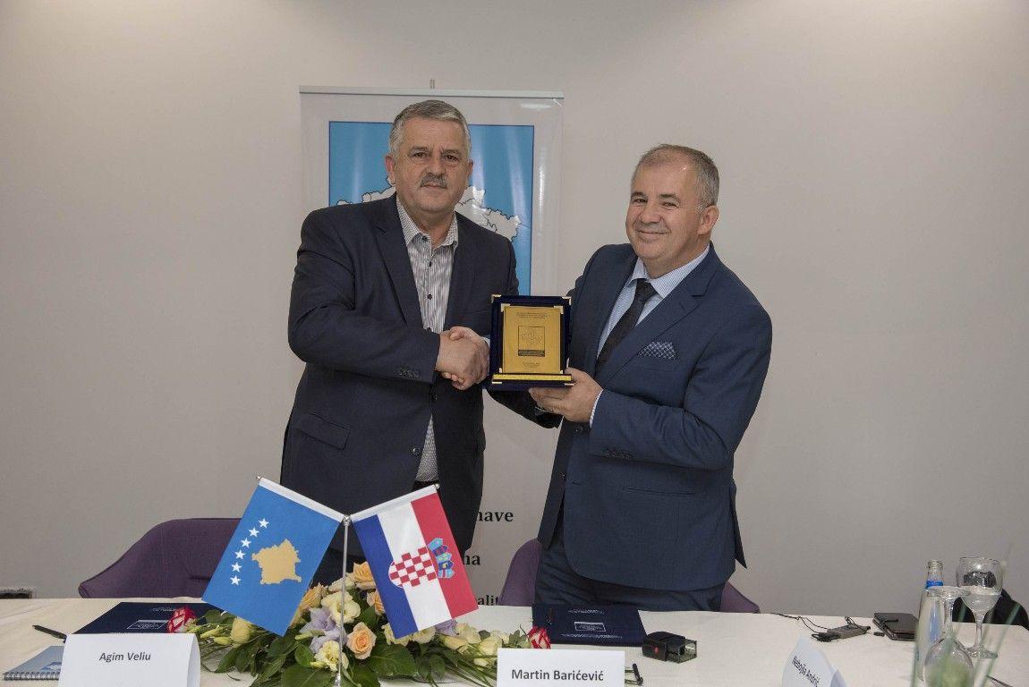2019_Albanija_Kosovo_4_-75-1150x768