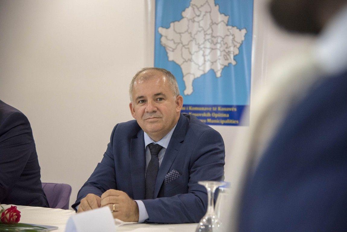 2019_Albanija_Kosovo_4_-85-1150x768