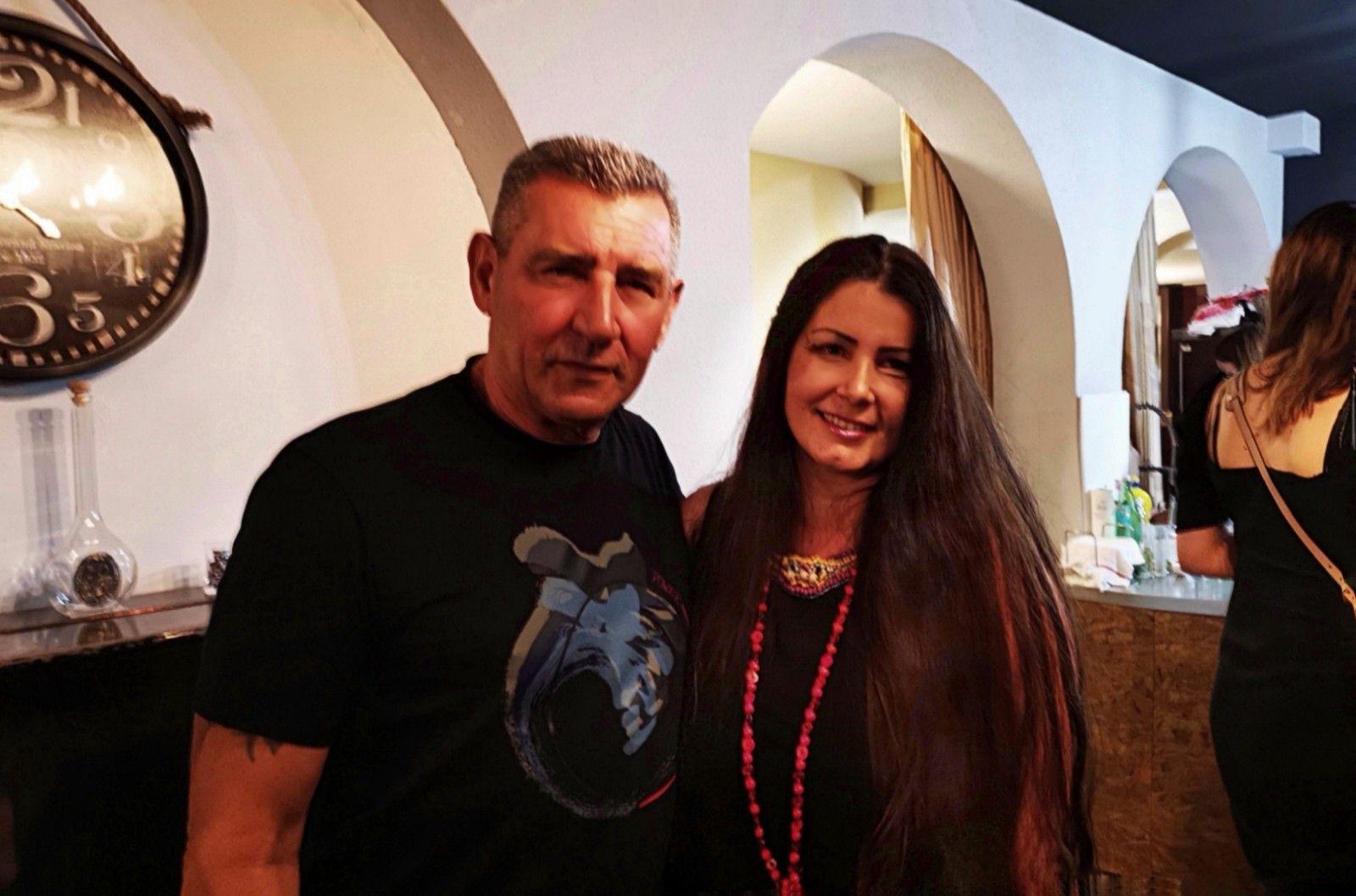 Ante Gotovina Valentina Fuzul 1600x1058