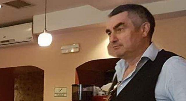 TUŽNA VIJEST U 56. godini života umro Vjeko Longin, vlasnik Borga u Varoši
