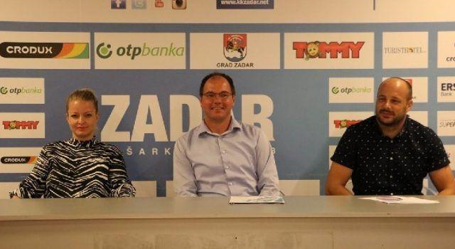 """Turisthotel ulaže 7,5 milijuna kuna u nove sadržaje """"menze"""" na Višnjiku!"""