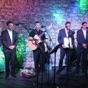 GALERIJA Klapa Bibinje koncertom proslavila 30 godina postojanja
