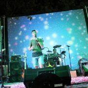 NA FORUMU U ZADRU Spektakl za djecu i mlade Donat fest – 3. kolovoza!