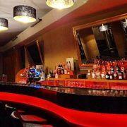 U Zadru novo atraktivno mjesto za izlaske – IQ bar: Petak i subotu piće sniženo 50 %