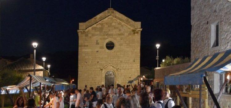 U Ražancu se održava II. Festival ruralnih okusa
