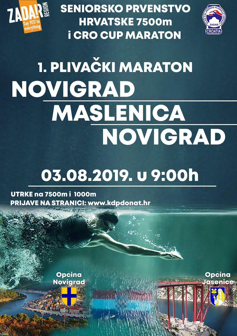 Novigrad plakat