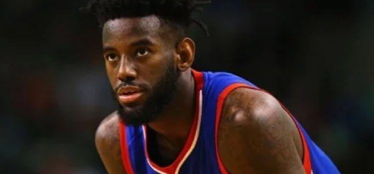 KK Zadar doveo igrača koji je u NBA ligi zabijao 17 poena u sezoni