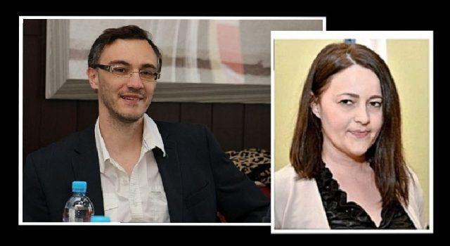 Dr. Kutičić: Gospođu Sikirić sam izvrijeđao jer me provocirala i pisala laži o meni