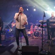 VIDEO Na koncertu Dražena Zečića u Bibinjama preko 10.000 posjetitelja!