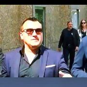 NHR: Novoselovićeva ostavka označila je konačan krah zadarskog SDP-a