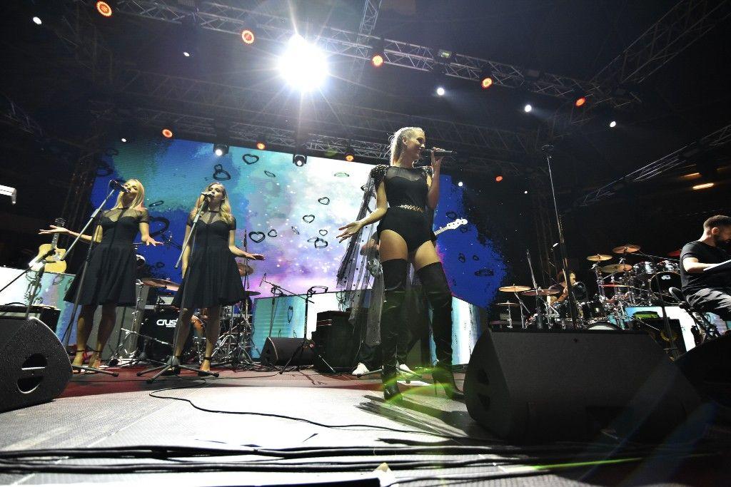 Rita Ora Domenica 30.08.2019, foto Iva Perinčić 01-1024x683