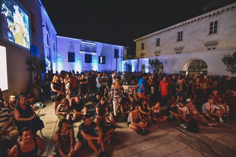 Tribute to Beatles 1 Zadar 23.08.2019, foto Iva Perinčić 18-800x534