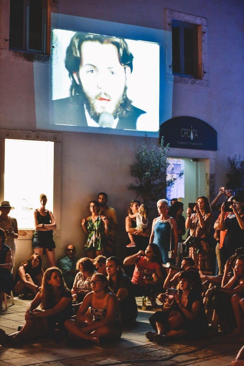 Tribute to Beatles 1 Zadar 23.08.2019, foto Iva Perinčić 26-800x1198