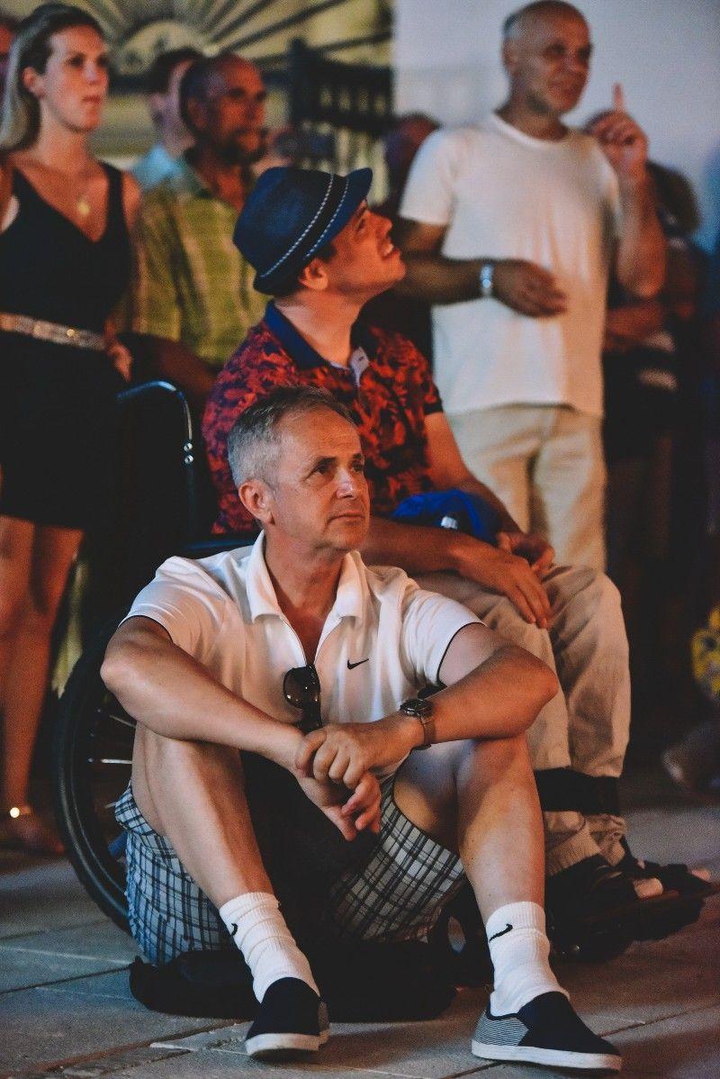 Tribute to Beatles 1 Zadar 23.08.2019, foto Iva Perinčić 32-800x1198