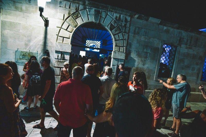 Tribute to Beatles 1 Zadar 23.08.2019, foto Iva Perinčić 42-800x534