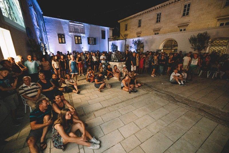 Tribute to Beatles 1 Zadar 23.08.2019, foto Iva Perinčić 43-800x533