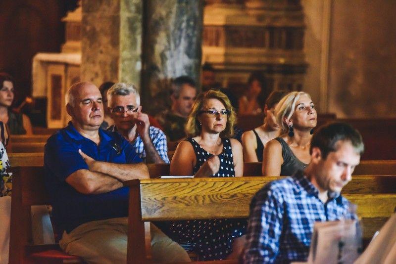 Zadar Organ Festival 12.08.2019 -Tea Kulaš 05-800x534