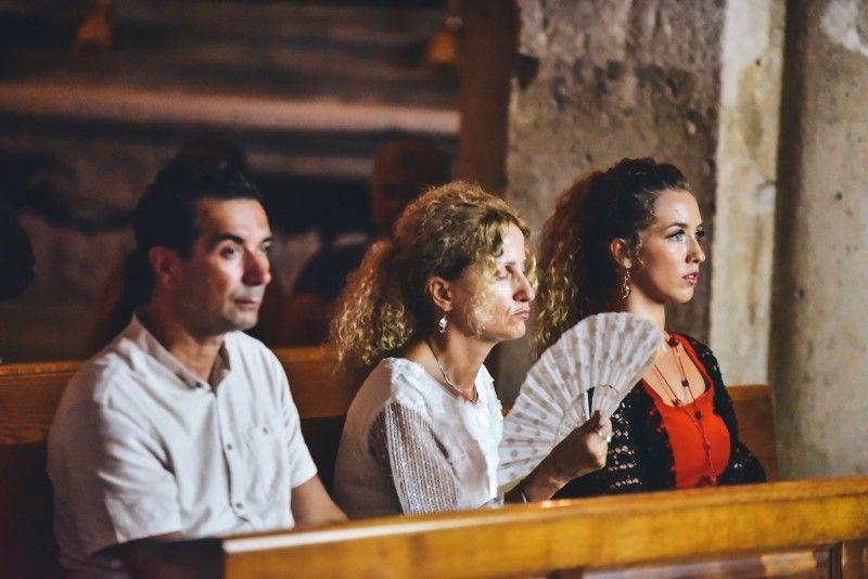 Zadar Organ Festival 12.08.2019 -Tea Kulaš 10-800x534