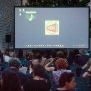 Ljetno kino na otvorenom ponovo u Zadru – uživajte u zanimljivim filmovima!