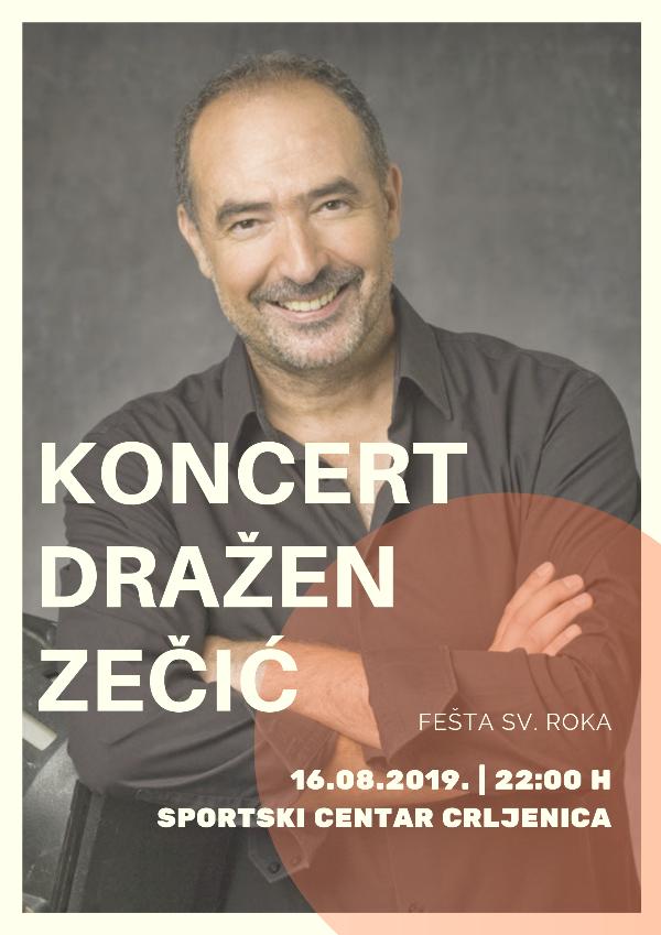 koncert dražen zečić-600x849