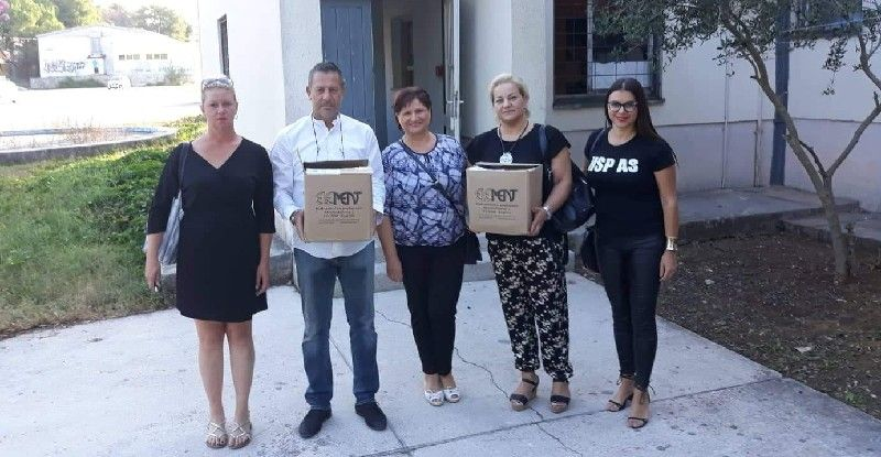 PhotoPictureResizer_190905_174228461_crop_800x415