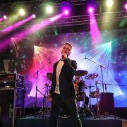 GALERIJA Ivan Zak zatvorio 'Virsko ljeto' – u koncertima uživalo oko 100.000 ljudi
