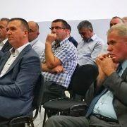 GALERIJA Dan općine Sukošan; Izgrađeni vrtići, riva, šetnice uz obalu, vodovod…
